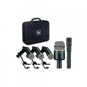 Electro Voice Drum Set PL DK7