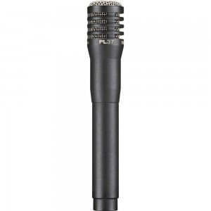 Electro-Voice PL37