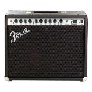 Fender-rock-pro-700