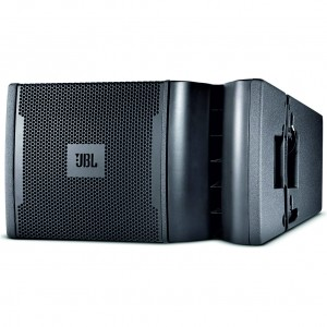 JBL VRX 932 LAP