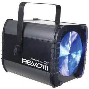 Revo3