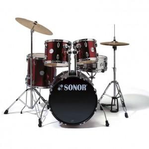 Sonor-505