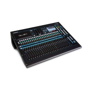 allen_heath-qu_24-2