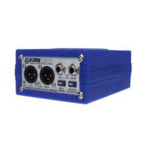 di-box-klark-teknik-dn200