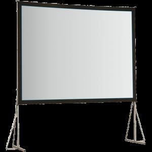 ekran-2-3