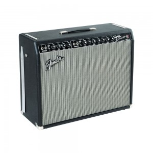 fender-65-twin-reverb-reissue