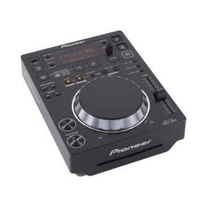 pioneer-cdj-350